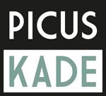 PicusKade